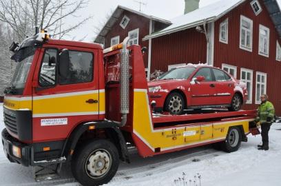 Bilbärgning 3 bra jpg